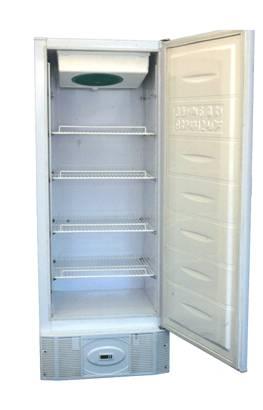 Congelatore no frost significato